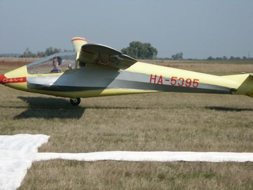 verseny200404