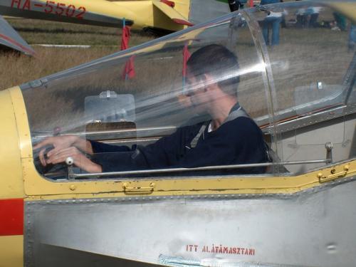 verseny200407