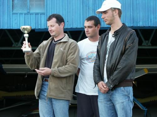 verseny200417