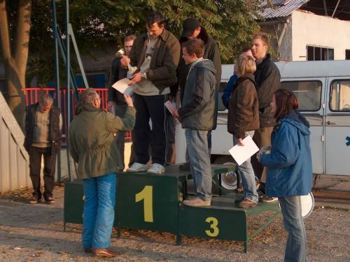 verseny200517