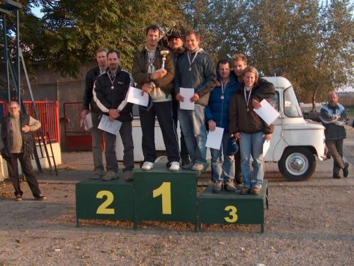 verseny200518