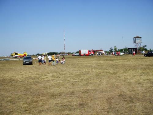 csnap2009 07
