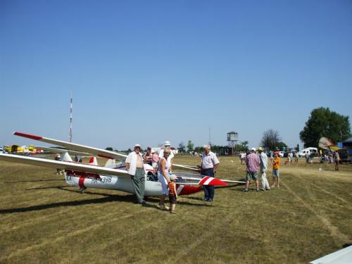 csnap2009 12