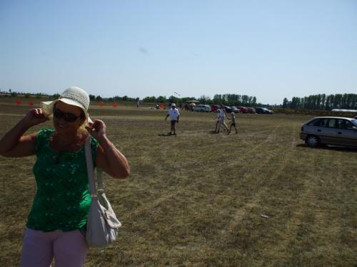 csnap2009 15