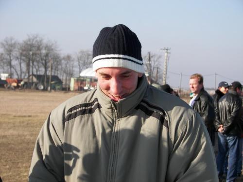 eloszilv25