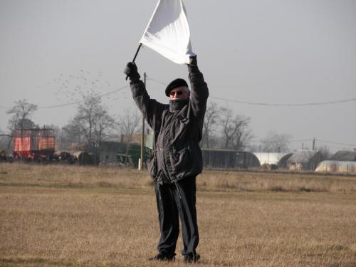 eloszilv33
