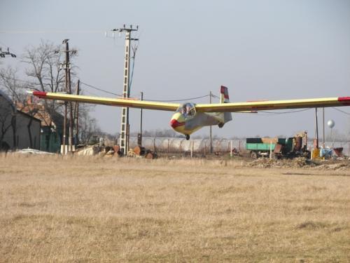 eloszilv43