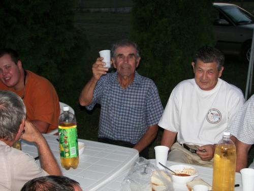taborzaro28
