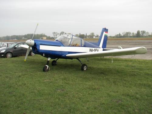 verseny701