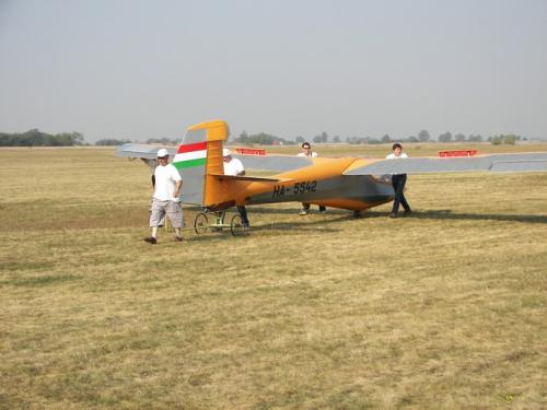 verseny612